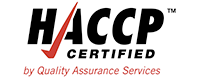 HACCP secondary contract co-packing sydney