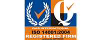 iso secondary contract co-packing sydney
